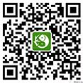 天竹渔村微信二维码